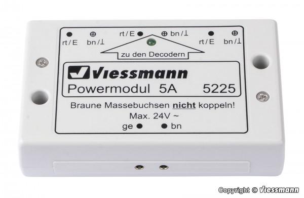 5A Powermodul