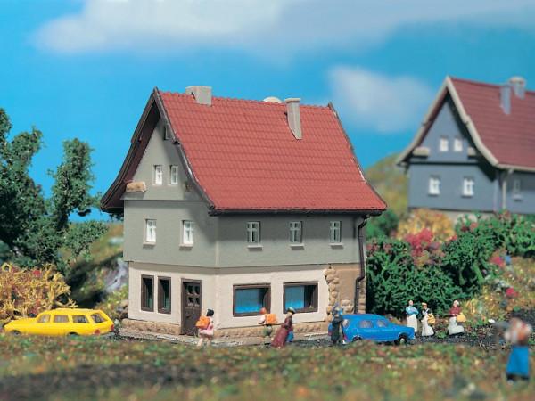 Z Einfamilienhaus