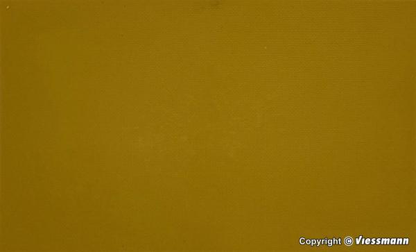 N Mauerplatte Klinker, L ca. 20 x B 12 cm
