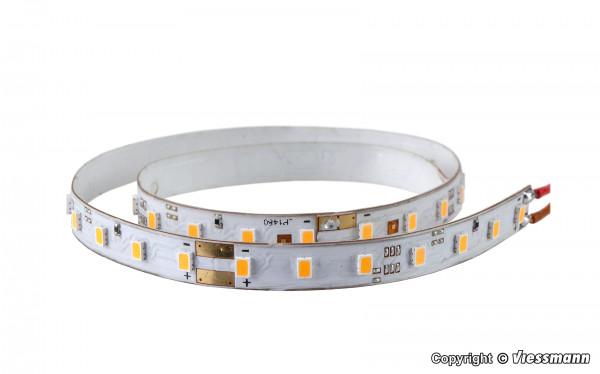 LED-Leuchtstreifen 2,3 mm breit