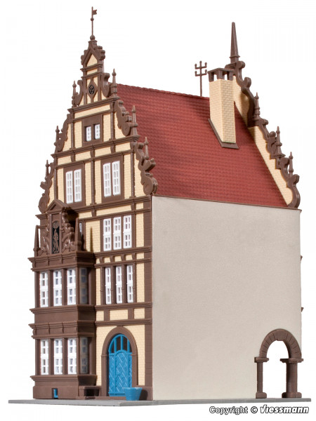 N Gildehaus
