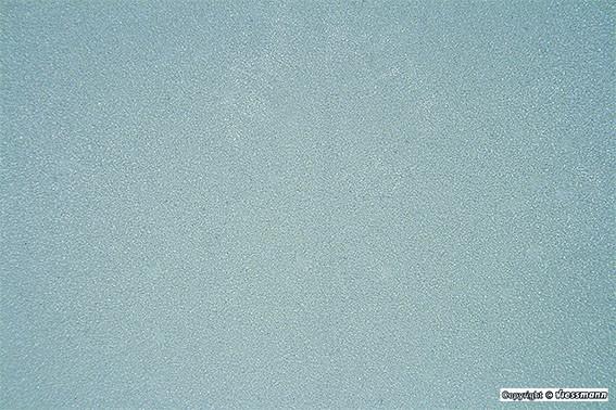 H0 Betonplatte, L ca. 20 x B 12 cm