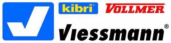Logos_Vi-ki-VoJipSWTgTp13TX