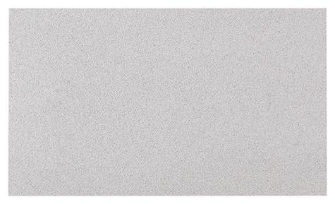0 Mauerplatte Rauputz aus Steinkunst,