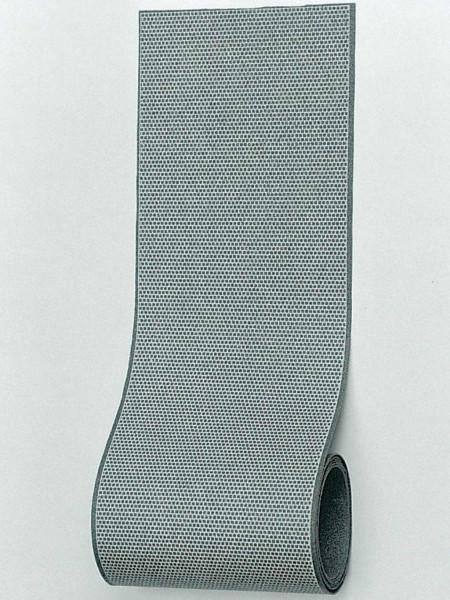H0 Pflasterstein-Folie, 100 x 8 cm