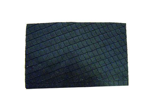 0 Dachplatte Schiefer aus Steinkunst,