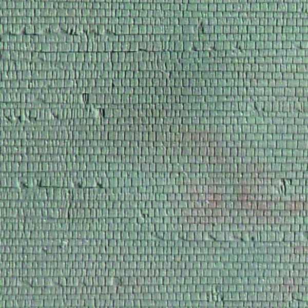 N Schindeldachplatte, L ca. 20 x B 12 cm