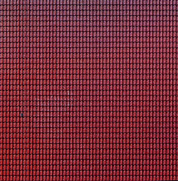 N/Z Pfannen-Dachplatte L 10 x B 15 cm