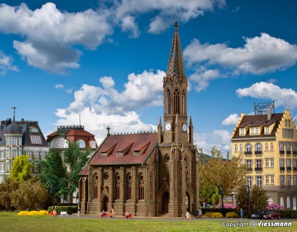 N Stadtkirche Stuttgart-Berg