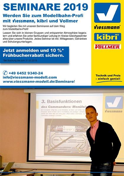 Fahrzeug-Digitalisierung mit Viessmann