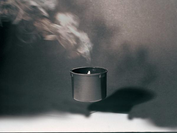 Rauchgenerator groß, Durchmesser 4,5 cm