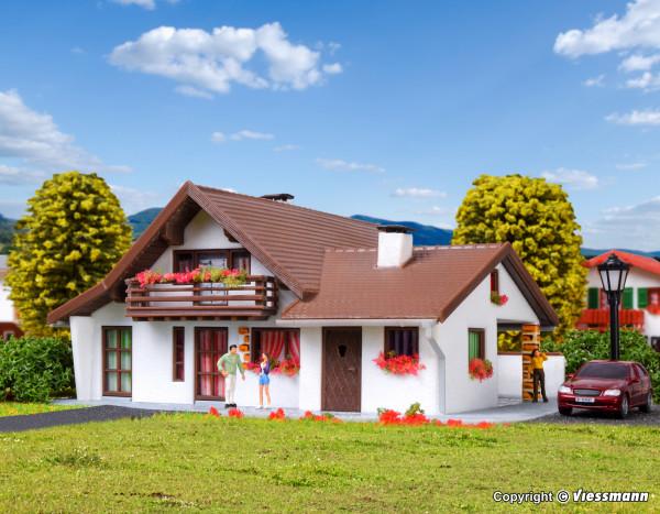 N Landhaus