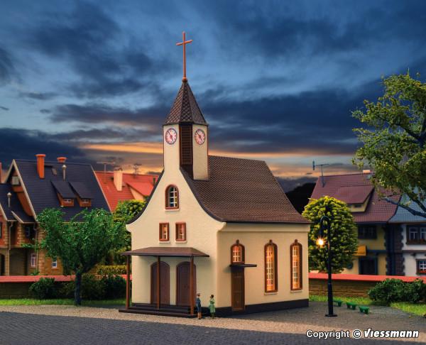 N Kirche