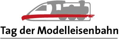 TdM_Logo_de_72dpi_RGB_ohneDatum