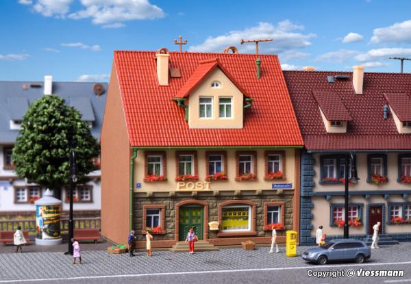 N Post Marktstraße 6