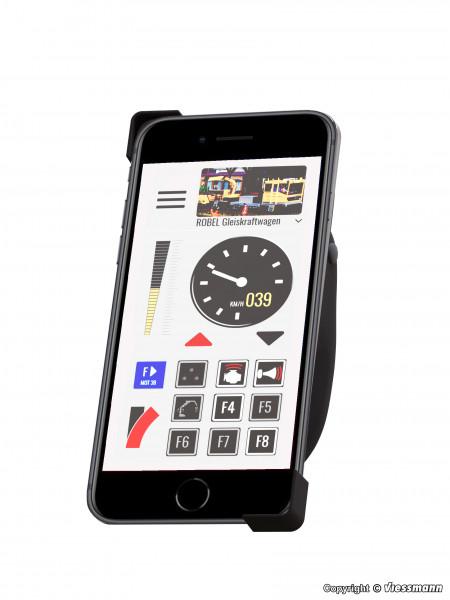 SmartMaus (ohne Smartphone/Tablet)