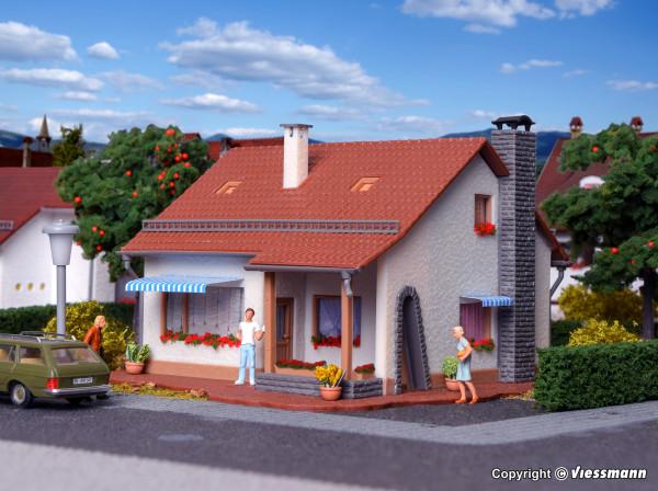 H0 Landhaus