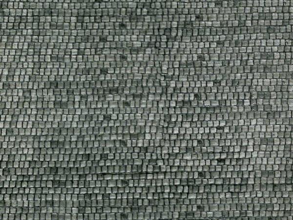 N Mauerplatte Pflasterstein aus Karton,