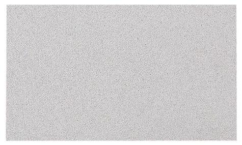 G Mauerplatte Rauputz aus Steinkunst,