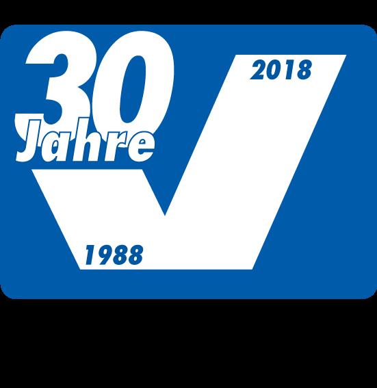 Viessmann_Logo_Jubil-um30