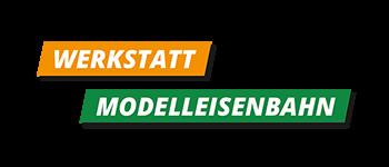 headline-werkstatt-modelleisenbahn