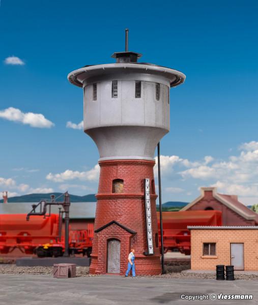N Wasserturm