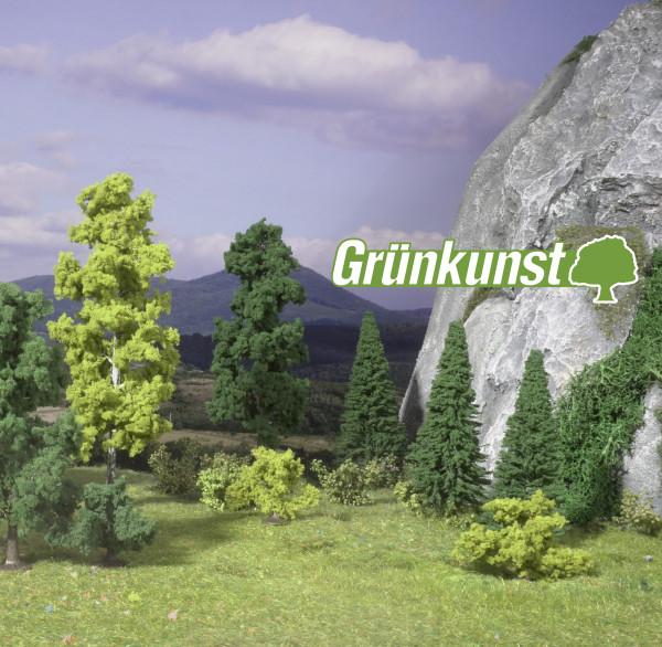 Gruenkunst_aktuelles