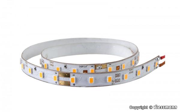 LED-Leuchtstreifen 5 mm breit